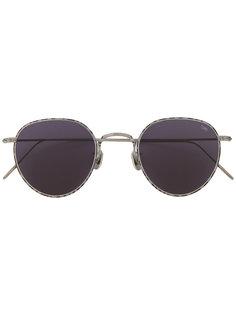 солнцезащитные очки 539 Eyevan7285