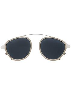 солнцезащитные очки 137 на переносицу Eyevan7285