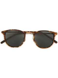 солнцезащитные очки Eyevan7285