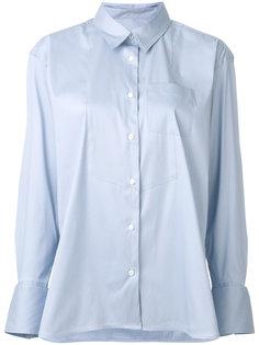 рубашка Sina Lareida