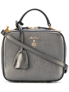 сумка на плечо Baby Laura Mark Cross
