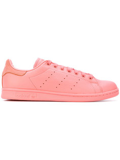 кеды Stan Smith Adidas Originals
