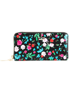 Lacey wallet  Kate Spade