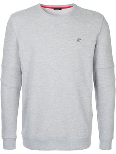 crew neck sweatshirt Loveless