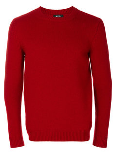 Milord jumper A.P.C.