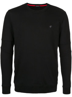 plain sweatshirt  Loveless