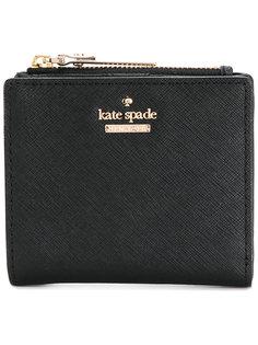 Adalyn wallet  Kate Spade