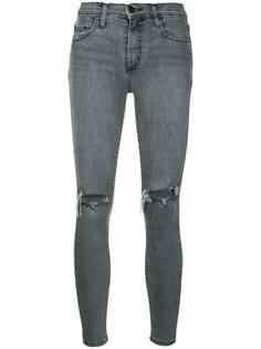 Cult Skinny Ankle jeans  Nobody Denim