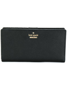 Stacy wallet  Kate Spade