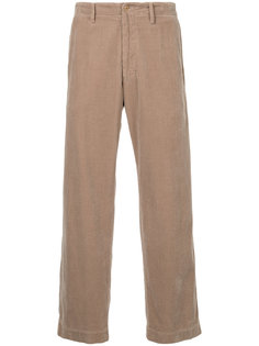 wide leg cropped pants  08Sircus