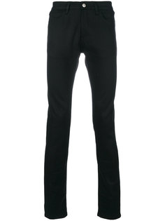 slim fit trousers Alyx