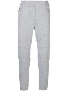 zipped back pocket sweatpants  Loveless