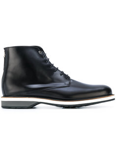 ботинки Montoro High Derby Want Les Essentiels De La Vie