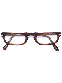 очки Havana Persol