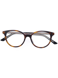 очки Montaigne 47 Dior Eyewear