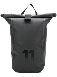 крупный рюкзак 11 By Boris Bidjan Saberi