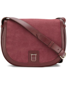 Dustin shoulder bag Vanessa Seward
