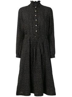 платье Eglantine Vanessa Seward