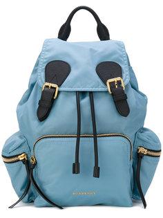 классический рюкзак Burberry