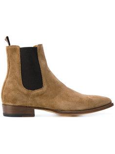 ботинки-челси Paul Smith