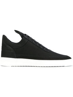 кроссовки Lane Mono Filling Pieces