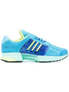 контрастные кроссовки на шнуровке Adidas Originals