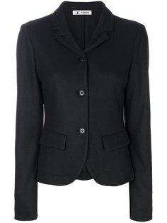 свободная куртка  Barena