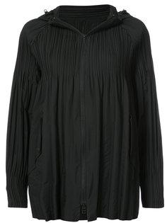 пальто Jaunty Pleats Please By Issey Miyake