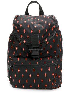 рюкзак Totem Givenchy
