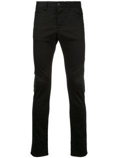 классические джинсы скинни Kazuyuki Kumagai