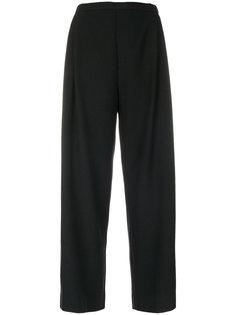 укороченные брюки Stephan Schneider
