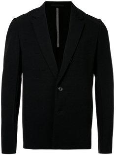 классический пиджак Kazuyuki Kumagai