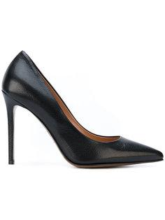туфли-лодочки на шпильке LAutre Chose