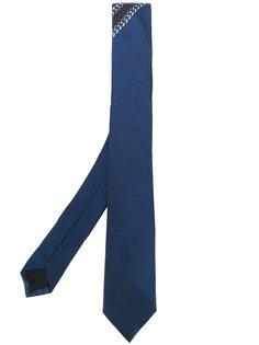 классический галстук Givenchy