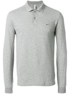 футболка-поло Coltzera  Sun 68