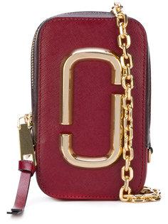 сумка Hot на цепочке Marc Jacobs