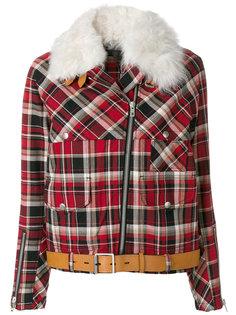 Etiene jacket Rag & Bone /Jean