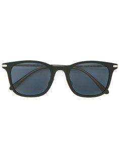 square frame sunglasses Eyevan7285