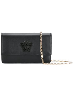 сумка через плечо Palazzo Medusa Versace