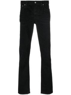 slim-fit jeans Nudie Jeans Co
