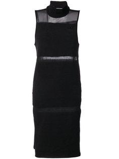 махровое платье  Adidas Originals