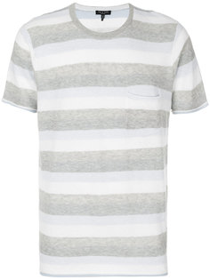 striped sweatshirt  Rag & Bone