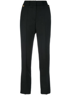 cropped tailored trousers Petar Petrov