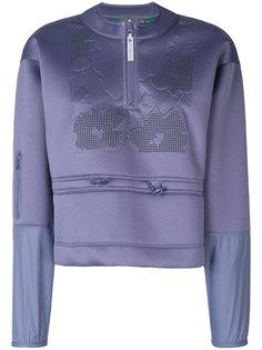 Run sweatshirt  Adidas By Stella Mccartney