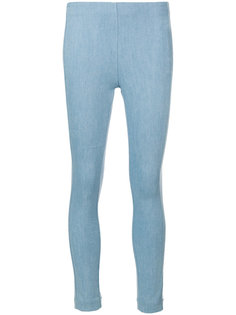 slim fit trousers Rag & Bone
