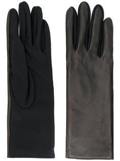 Manusielas gloves Manokhi