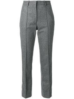 укороченные брюки Victoria Victoria Beckham