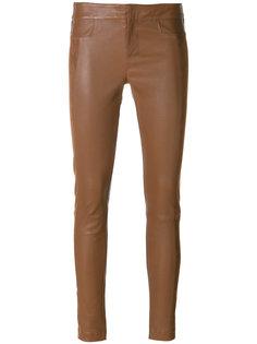 брюки Uzuri Tony Cohen