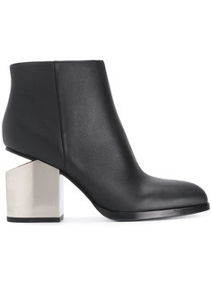 ботинки Gabi Alexander Wang