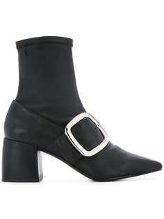 ботинки Sabine I Senso